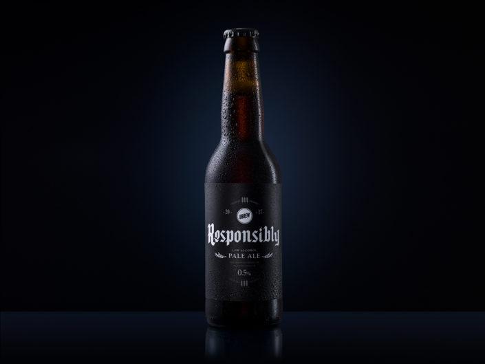 Beer responsibly_advertising