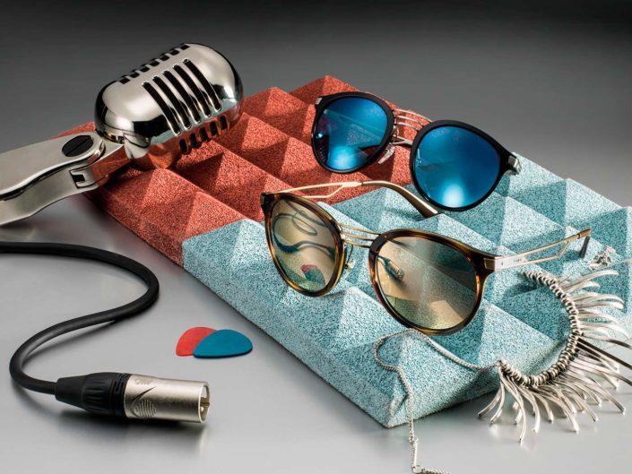 Vogue eyewear instagram